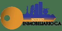 Acceso Inmobiliario-Acceso Inmobiliario