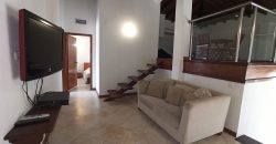 TOWNHOUSE EN LAS CASONAS PARA VENTA