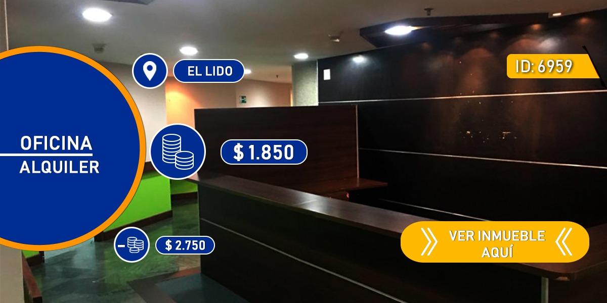 Oficina-Centro-Lido-1-Alquiler