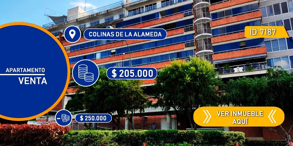 apartamento-Colinas-de-La-Alameda-venta