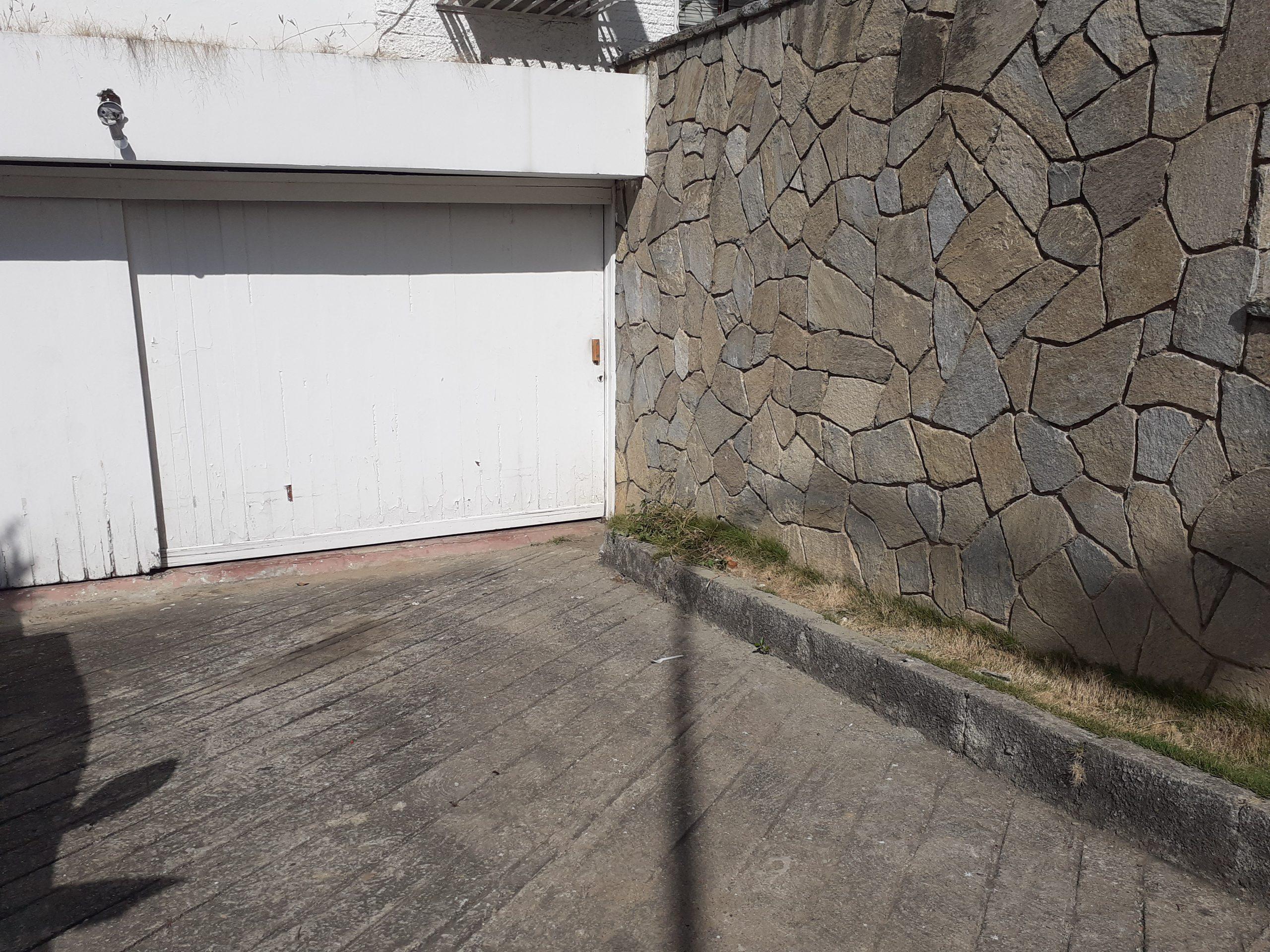 ANEXO EN ALTAMIRA PARA ALQUILER