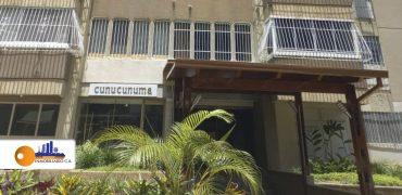 APARTAMENTO EN TERRAZAS DEL CLUB HIPICO PARA VENTA